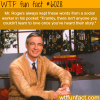 mr roger facts wtf fun facts