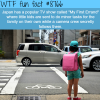 my first errand wtf fun facts