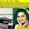 neerja bhanot wtf fun facts
