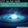 neutron star wtf fun facts