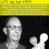 new talent wtf fun fact