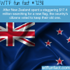 new zealands flag wtf fun fact
