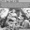night witches wtf fun facts