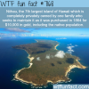 niihau wtf fun fact