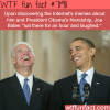 obama biden memes wtf fun facts
