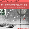 owen j baggett wtf fun fact