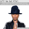 pharrell williams mcdonalds jobs