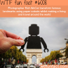 photographer rich mccor wtf fun facts