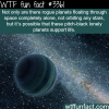 planets that might support life wtf fun facts