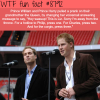 prince william and prince harry pulled a prank on