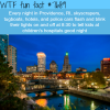 providence rhode island wtf fun facts