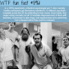 psychology experiment wtf fun fact