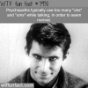 psychopaths wtf fun facts
