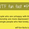 relationships fact