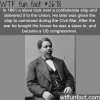 robert smalls the civil war hero