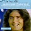 rodney alcala the dating game killer wtf fun