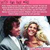 rolling stones bassist bill wyman wtf fun facts