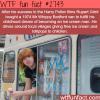 rupert grint ice cream van dreams come true