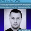 russian hitman alexander solonik wtf fun facts