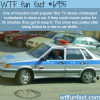 russian show the intercept wtf fun fact