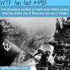 russians partying hard wtf fun facts