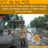russias closed cities wtf fun facts