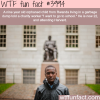 rwandan orphan goes to harvard