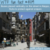 sad photographs from syria wtf fun facts