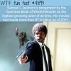 samuel l jackson wtf fun facts