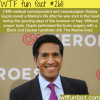 sanjay gupta cnn s medical correspondent