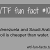 saudia arabia oil money