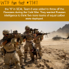 seal team 6 wtf fun fact