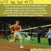 sergei bubka wtf fun facts