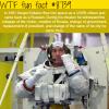 sergei kirkalev wtf fun facts