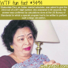 shakuntala devi the human calculator wtf fun