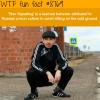 slav squatting wtf fun facts