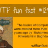 source al khwarizmi peoples fact