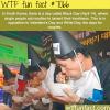 south koreas black day wtf fun facts