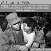 south koreas orphans wtf fun facts