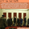 soviet theme park in lithuania wtf fun facts