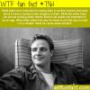 stella alder wtf fun facts
