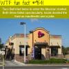 taco bell wtf fun fact
