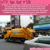 taiwans garbage trucks wtf fun fact