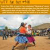 takanakuy wtf fun fact