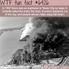 texas city explosion wtf fun facts