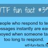 textin