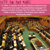 the best insults in the world wtf fun fact