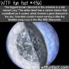 the biggest diamond in the universe wtf fun