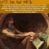 the biggest troll in history wtf fun facts