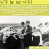 the disappearance of bobby dunbar wtf fun facts